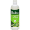 cleaning chemicals, brushes, hand wipers, sponges, squeegees: Biokleen - Super Concentrated All Purpose Cleaner - 16 fl oz