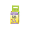 Herbs For Kids - No More Monsters Yummy Banana - 125 Chewables