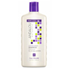 Andalou Naturals Full Volume Shampoo Lavender and Biotin - 11.5 fl oz HGR 0785030