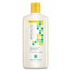 Andalou Naturals Brilliant Shine Shampoo Sunflower and Citrus - 11.5 fl oz HGR 0785048