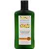 soaps and hand sanitizers: Andalou Naturals - Moisture Rich Conditioner Argan and Sweet Orange - 11.5 fl oz