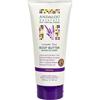 Andalou Naturals Firming Body Butter Lavender Shea - 8 fl oz HGR 0786038