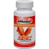 OTC Meds: Fruit Advantage - Heart Health Pomegranate - 60 Vegetarian Capsules