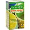 Charantea Ampalaya Tea - Bitter Melon - 30 Tea Bags HGR 788174