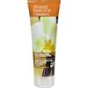 Clean and Green: Desert Essence - Hand and Body Lotion Organics Vanilla Chai - 8 fl oz