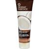 Desert Essence Hand and Body Lotion Coconut - 8 fl oz HGR 0789271