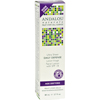 Andalou Naturals Ultra Sheer Daily Defense Facial Lotion with SPF 18 - 2.7 fl oz HGR 0789388