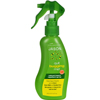 Jason Natural Products Quit Bugging Me® Natural Insect Spray - 4.5 fl oz HGR 0789933