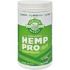 Manitoba Harvest Organic Hemp Pro Fiber - 16 oz HGR 0789958