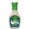 Annie's Homegrown Organic Dressing Cowgirl Ranch - Case of 6 - 8 fl oz.. HGR 0790931