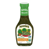 Annie's Homegrown Vinaigrette Organic Oil and Vinegar - Case of 6 - 8 fl oz.. HGR 0790998