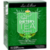 Super Dieter's Tea Peppermint - 60 Tea Bags