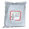 Frontier Herb Psyllium Husk - Organic - Whole - Bulk - 1lb HGR 0791673
