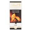 Lindt Bar Chocolate Excel Orange - Case of 12-3.5 oz. HGR 0791947