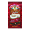 Land O Lakes Cocoa Classic Mix - Cinnamon and Chocolate - 1.25 oz. - Case of 12 HGR 0793216