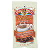 Land O Lakes Cocoa Classic Mix - French Vanilla and Chocolate - 1.25 oz. - Case of 12 HGR 0793240