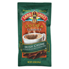 Cocoa Classic Mix - Irish Creme and Chocolate - 1.25 oz. - Case of 12