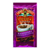 Land O Lakes Cocoa Classic Mix - Raspberry and Chocolate - 1.25 oz. - Case of 12 HGR 0793323