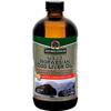 Supplements Efas Epos Fish Oils: Nature's Answer - Liquid Norwegian Cod Liver Oil - 16 fl oz