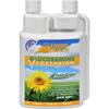 Liquid Health Products Liquid Health Glucosamine V - 32 fl oz HGR 0794610