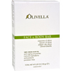 Shampoo Body Wash Cleansers: Olivella - Face and Body Bar - 5.29 oz