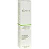 Olivella Virgin Olive Oil Body Cream - 5.07 fl oz HGR 0795013
