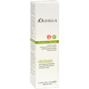Creams Ointments Lotions Lotions: Olivella - Hand Cream - 2.54 oz