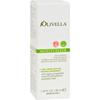 Olivella All Natural Virgin Olive Oil Moisturizer - 1.69 fl oz HGR 0795070