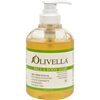 Shampoo Body Wash Cleansers: Olivella - Face and Body Soap - 10.14 fl oz