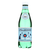 Sparkling Mineral Water - Natural - Case of 24 - 0.5 Liter