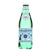 San Pellegrino Sparkling Mineral Water - Natural - Case of 24 - 0.5 Liter HGR 0795898