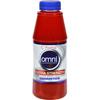 Wellgenix Omni Cleansing Drink Fruit Punch - 16 fl oz HGR 0796458