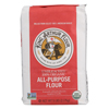 All Purpose Flour - Case of 6 - 5