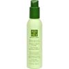 Kiss My Face Toner Balancing Antioxidant - 5.3 fl oz HGR 0799932