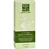 Clean and Green: Kiss My Face - C The Change Ester C Serum - 1 fl oz