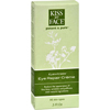 Clean and Green: Kiss My Face - Eye Repair Creme Eyewitness - 0.5 fl oz