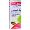 hgr: Boiron - Calendula Cream - 2.5 oz