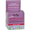 Reviva Labs Microdermabrasion Pomegranate Scrub - 2 oz HGR 0801894
