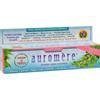 Auromere Herbal Toothpaste Cardamom-Fennel - 4.16 oz - Case of 12 HGR 0803015
