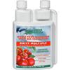 Vitamins OTC Meds Multi Vitamin: Liquid Health Products - Liquid Health Daily Multiple - 32 fl oz