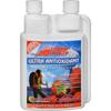 Liquid Health Products Liquid Health Ultra Antioxidant - 32 fl oz HGR 0806794
