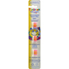 Oral Care Childrens: Terradent - Funbrush Refill - 3 Refills - Case of 6