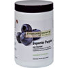 Energy Drink Medicines: Food Science of Vermont - Superior Purples - 30 Servings