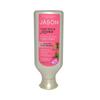 Jason Natural Products Pure Natural Long and Strong Conditioner Jojoba - 16 fl oz HGR 0808808