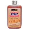 Naturade Childrens Expec Herbal Expectorant Cherry - 9 fl oz HGR 0808840