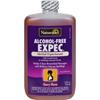 Naturade Alcohol-Free Herbal Expectorant - Natural Cherry Flavor - 8.8 oz HGR 0809145