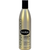Shikai Products Shikai Highlighting Shampoo - 12 fl oz HGR 0809400