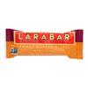 Larabar Peanut Butter and Jelly - Case of 16 - 1.6 oz. HGR 0813923