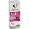 Similasan Stye Eye Relief - 0.33 fl oz HGR 0814251