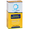 Aqua Flora Enzyme Restoration Plus - 2 fl oz HGR 0815225